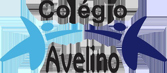 Colégio Avelino